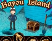 Остров Байу