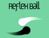 Рефлекс-шар