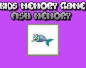 Рыбная Мемори