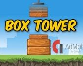 Box Tower