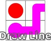 Нарисуй линию