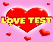 Тест на любовь - Совместимость