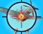 Противовоздушная оборона 3D