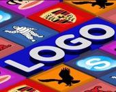 Мемори с логотипами