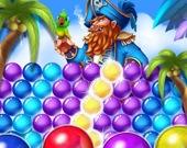 Баблшутер: Пираты 3