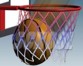 Школа баскетбола