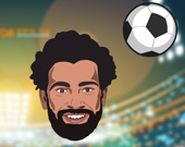 Легенды Футбола: Футбол Головой