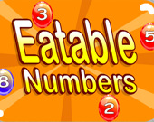 Съедобные числа