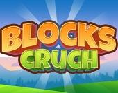 Круши блоки