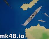 МК 48.io