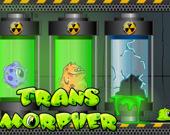 Трансморфер 1