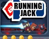 Бегущий Джек