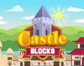 Замковые блоки