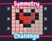 Симметричный вызов