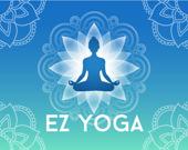 Легкая Йога