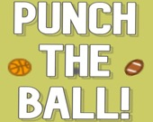 Бей по мячу