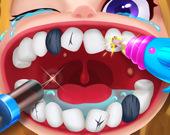 Лучший дантист