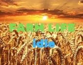 Простая фермерская жизнь