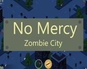 Зомби: Нет пощады 3D