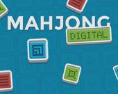 Цифровой маджонг