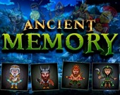Древняя мемори