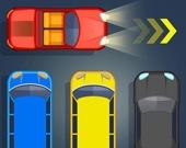 Разблокируй автомобиль