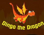 Дракон Динго
