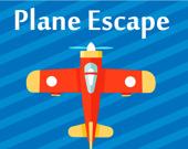 Спаси самолет