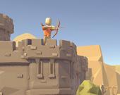 Королевство: Защита башни