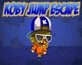 Прыжок Коби