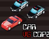 Car vs Cop 2
