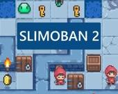 Слимобан 2