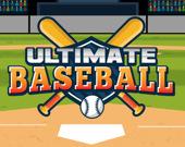 Максимальный бейсбол