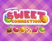 Маджонг: Милая связь