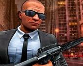 История гангстеров: Мир мафии
