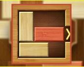 Puzzle Blocks: загадки древних цивилизаций