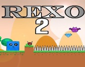 Рексо 2