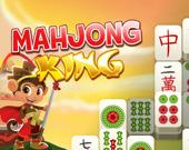 Король маджонга