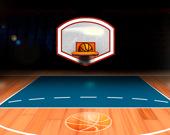 Легендарные звёзды баскетбола
