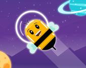 Космическая пчела