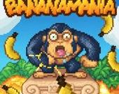 Бананомания