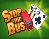 Остановите автобус