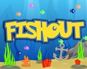 Извлечь рыбу