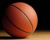 Баскетбольная вечеринка