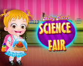 Малышка Хейзел: Научные открытия