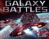Галактические сражения