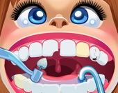 Мой дантист