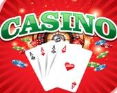 Карты в казино