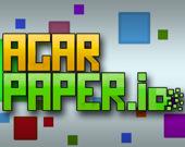 Квадрат: AgarPaper
