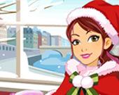 Ремесла Бетси: Перламутровый Бисер На Рождество